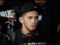 UFC Fight Night Halifax: Q&A with Sergio Pettis, Michael Chiesa, and Brian Stann