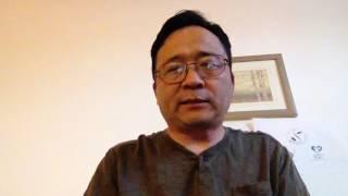 Monk Poet and Zen Tea in Tang Dynasty 唐朝诗僧与禅茶 4.