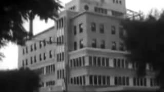 戦前の北海道関係映画フィルム~No.2「北海道の沿革及都市 後編」~