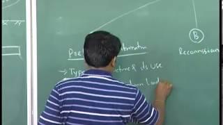 Mod-01 Lec-10 Lecture-10.Geotechnical Measurements&Explorations