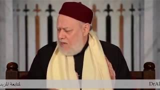 هل يجوز لي أن أعتمر أو أحج نيابةً عن سيدنا الرسول ﷺ | أ.د علي جمعة .
