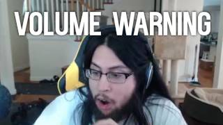 A performance.Make sure to like and subscribe for more videos!►Come chat with me! - https://discordapp.com/invite/imaqtpieFollow me!►TWITCH - http://www.twitch.tv/imaqtpie►TWITTER - https://www.twitter.com/Imaqtpielol►FACEBOOK - https://www.facebook.com/imaqtpielol►INSTAGRAM - https://www.instagram.com/imaqtpielolEdited By:► TWITTER - https://twitter.com/2ndSequence► CONTACT - 2econdSequence@gmail.comArtwork By:► Twitter - https://twitter.com/lilyloo► CONTACT - brocre8@gmail.comMUSIC:►OUTRO: Summer Was Fun - Love Back On (feat. Emelie Cyréus) http://bit.ly/2ufxMaT