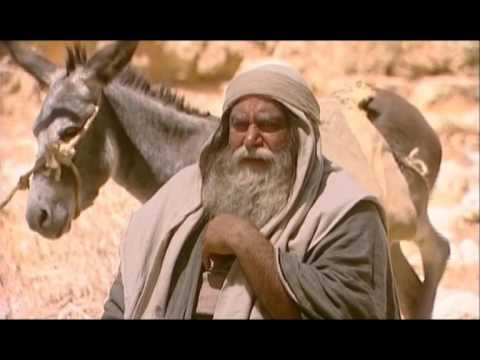 Download হযরত মূসা (আ.) এর জীবনী - Hazrat Musa [Bangla] HD Mp4 3GP Video and MP3