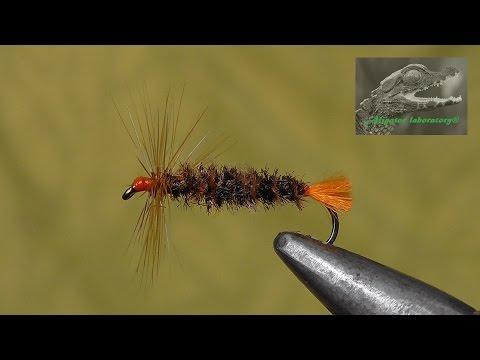мушки для рыбалки в омске