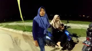 Video Modusin Kids Jaman Now MP3, 3GP, MP4, WEBM, AVI, FLV Juli 2018