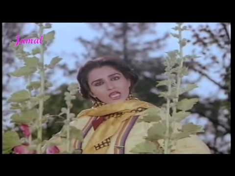 Asha Bhosle - Kitnay Bhi Tu Kar Le Sitam - Sanam Teri Kasam