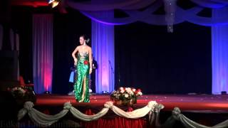 miss-hmong-international-2015-evening-gown