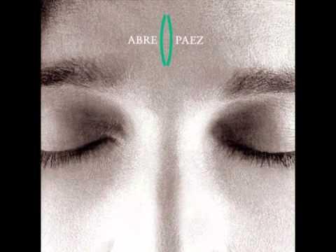 Abre (Completo) - Fito Páez