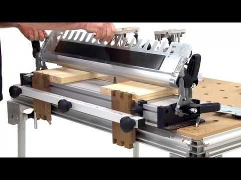 festool tv folge 7 vs 600 schwalbenschwanzverbindungen. Black Bedroom Furniture Sets. Home Design Ideas