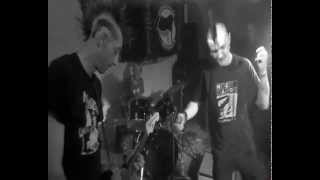 Video Deti Chaosu -  Fízlové (klip ze Squatu Cibulka)