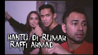 Video Rumah Raffi Ahmad - Gigi – DMS [Investigasi] MP3, 3GP, MP4, WEBM, AVI, FLV Juli 2019