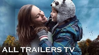 Nonton                  Room  2015                                  Film Subtitle Indonesia Streaming Movie Download