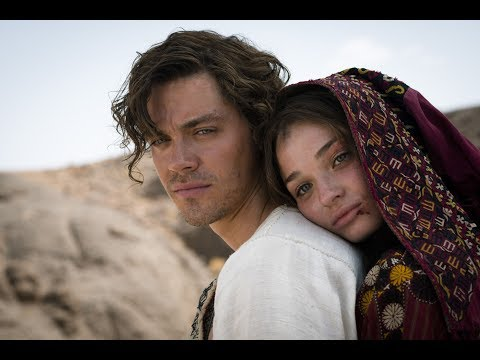 The Physician : Rob ( Yessi ) & Rebecca