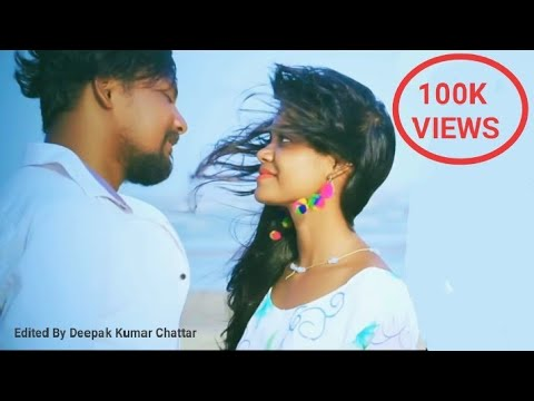 Video Ho munda New romantic video(sidegodaben asaralina munudo...)💝👍🎥🎬~2018 download in MP3, 3GP, MP4, WEBM, AVI, FLV January 2017