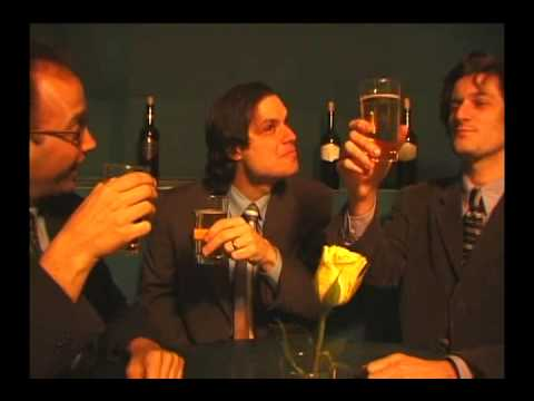 Stella short - Bar (2002)
