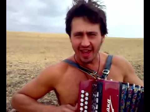 igor-rasteryaev-kazachya-eroticheskaya
