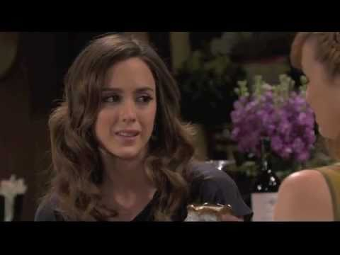 Bianca & Marissa (All My Children) - Part 45 (06/15/2011)