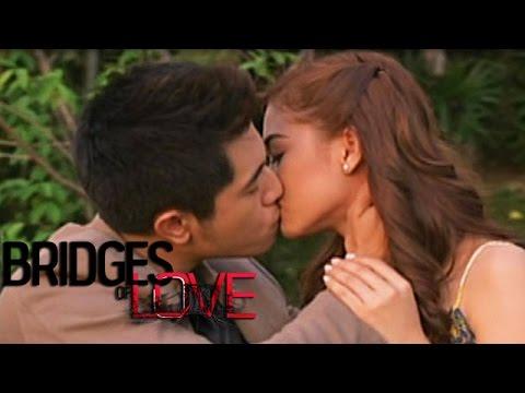 Bridges of Love: Kiss | EP 26