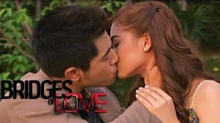 Nonton Bridges Of Love  Kiss Film Subtitle Indonesia Streaming Movie Download
