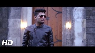 Video KAASH - BILAL SAEED FT. BLOODLINE - OFFICIAL VIDEO MP3, 3GP, MP4, WEBM, AVI, FLV Agustus 2018