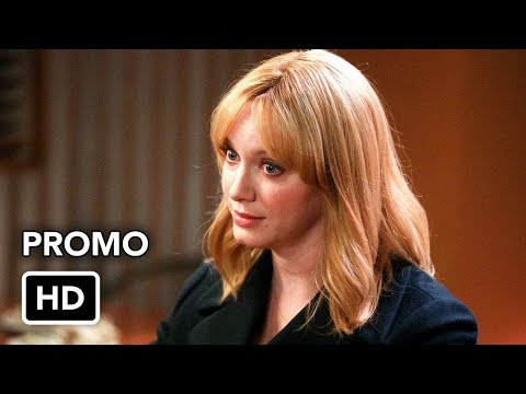 """Good Girls 2x08 Promo """"Thelma And Louise"""" (HD)"""
