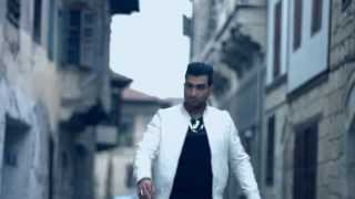 Dorehami feat. Shervin Music Video Hossein Tohi