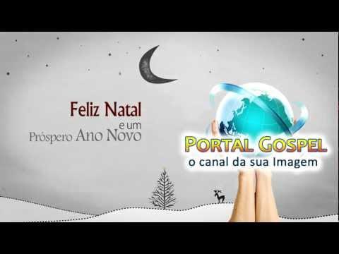 Imagens de feliz natal - Feliz Natal -  Portal Gospel - o canal da sua imagem!