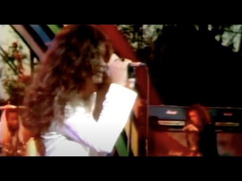 Deep Purple-Mistreated online metal music video by DEEP PURPLE