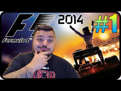 F1 - 5000 Like ? ☆WOCK ITALIA : https://www.worldofcdkeys.com/it/?partner=jok3r ☆FACEBOOK : https://www.facebook.com/J0k3rOffic...