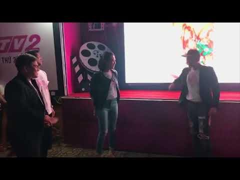 (City Tour) GẠO NẾP GẠO TẺ | Nghe Ôn Vĩnh Quang Hát Live Đi Tìm Tình Yêu Tại Buôn Ma Thuột