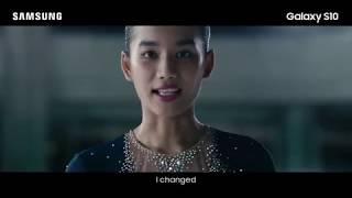 Samsung | iChanged