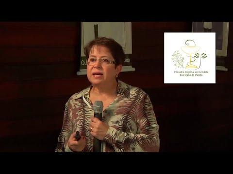 Microbiologia da Fibrose Cística