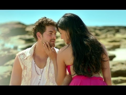 3g - Neil Nitin Mukesh romances Sonal Chauhan in the romantic track 'Kaise Bataaoon' from '3G'. A lovable melody sung in the melodious voice of K.K.& Sonal Chauha...