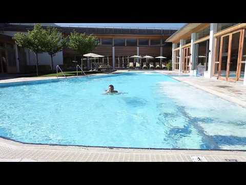 G´sund & Natur Hotel DIE WASNERIN - Top Video