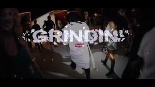 Lil Wayne - Grindin