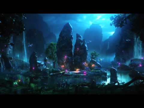 Disney's MALEFICENT | Official HD Trailer 3