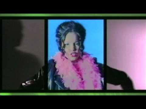Paul Elstak - Rainbow in the Sky (видео)