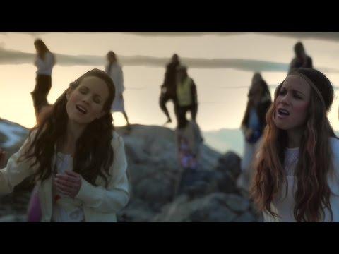 Garness - Mountaintop (видео)