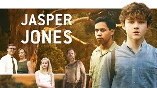Nonton Jasper Jones   Official Teaser Trailer Film Subtitle Indonesia Streaming Movie Download