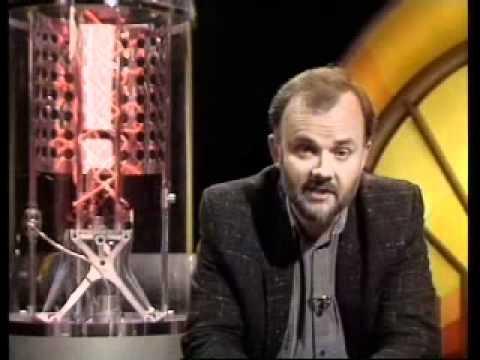 Talk Show - John Peel