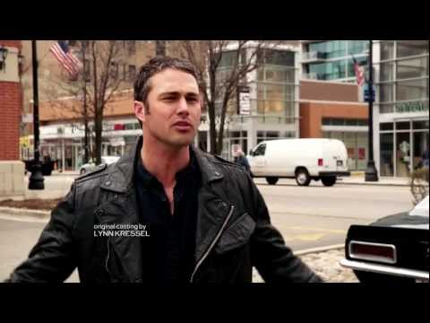 Chicago Fire 1.22 Preview