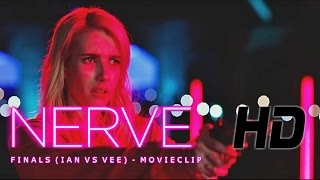 Nonton Nerve  2016    Finals  Ian Vs Vee  Film Subtitle Indonesia Streaming Movie Download