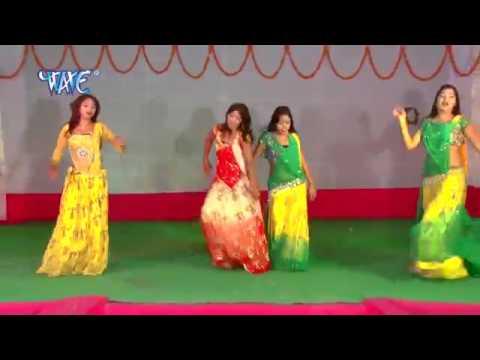 Video Dhas Gail fas gail   Bhojpuri Hot  Recording Dance 2016 download in MP3, 3GP, MP4, WEBM, AVI, FLV January 2017