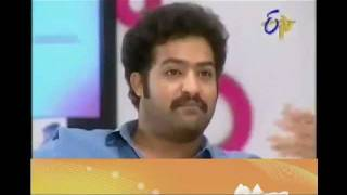 Video NTR on Pranathi - Awesome clip MP3, 3GP, MP4, WEBM, AVI, FLV September 2018