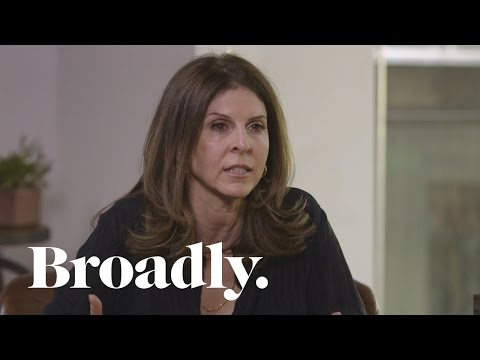 Amy Ziering Talks Campus Rape and Why No One Believes Women