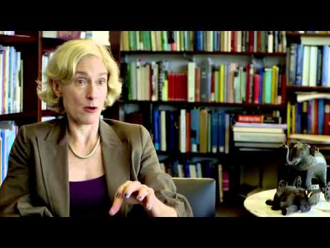 'Liberal Arts: A Universal Education Model' - Martha Nussbaum - WISE Voices
