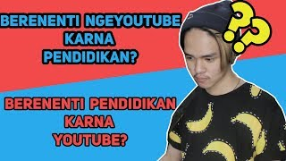 PILIHAN MACAM APA INIII!!! - WOULD YOU RATHER #2