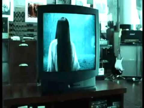 史上最恐怖的6部電影精彩片段,據說100個人中不到3個人敢看!