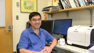A casual interview with Dr. Yuan Zhuang, Professor of Immunology and MGM, and DGS of Immunology at Duke University. We cover some personal philosophies that ...