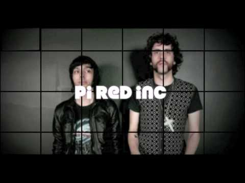 Blood On Our Hands Death From Above 1979 (Justice Remix) HD